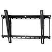 "<strong>OmniMount</strong> Classic Series Tilt Universal Wall Mount for 37"" - 80"" Screens"