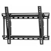 "<strong>OmniMount</strong> Classic Series Tilt Universal Wall Mount for 23"" - 42"" Screens"