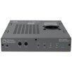 Atlas Sound 2 Channel Power Amplifier