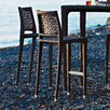 Altea Bar Stool by Varaschin R and D