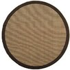Jute Natural/Brown Rug