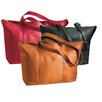 <strong>Andrew Philips</strong> Vaqueta Napa Women's Large Casual Tote Bag