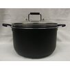 <strong>Imperial Healthy Choice 8.5-qt. Stock Pot with Lid</strong> by Danico