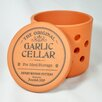 <strong>Henry Watson</strong> Original Suffolk Terracotta Garlic Cellar