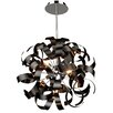 Artcraft Lighting Bel Air Pendant
