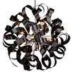 Artcraft Lighting Bel Air Pendant