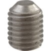 Delta Replacement Set Screw for Single Lever Handle
