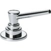 <strong>Classic Kitchen Soap/Lotion Dispenser</strong> by Delta