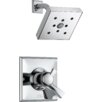 Delta Dryden Monitor(R) 17 Series Shower Trim
