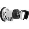 Delta Universal Showering Components Wall Supply Elbow/Mount