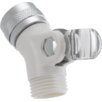 Delta Brass Pin Mount Swivel Connector For Handshower