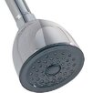 <strong>Delta</strong> Touch-Clean Shower Head