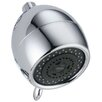 <strong>Delta</strong> Michael Graves Shower Head