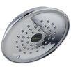 Delta Lockwood Rain Can Shower Head