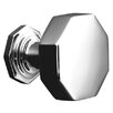 """<strong>Pinstripe 1.25"""" Novelty Knob</strong> by Kohler"""