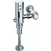 <strong>Touchless Dc Siphon Jet Urinal 1.0 Gpf/3.8 Lpf Flushometer with Tri...</strong> by Kohler
