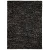 Gandia Blasco Wool Punto Grey Area Rug