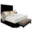 "<strong>Eclipse Perfection Rest</strong> 11"" Perfection Rest Memory Foam Mattress"