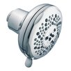 <strong>Moen</strong> Five Function Showerhead