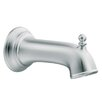 "<strong>Diverter Tub Spout 0.5"" Slip Fit</strong> by Moen"
