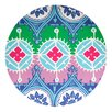 """<strong>Florentine 15.5"""" Round Platter</strong> by French Bull"""