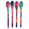 French Bull Pixie Dessert Spoon (Set of 4)