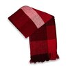 <strong>Scotch Chenille Viscose Throw</strong> by Jovi Home