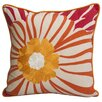 <strong>Jovi Home</strong> Gloria Decorative Pillow