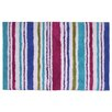 <strong>Jovi Home</strong> Carousel Stripe Bath Mat