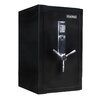 <strong>First Alert</strong> Executive Gun Digital Lock Safe [3.5 CuFt]