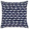 Pine Cone Hill Surina Decorative Pillow