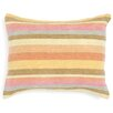 <strong>Montego Stripe Chenille Sham</strong> by Pine Cone Hill