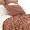<strong>Cross-Stitch Quilt Collection</strong> by Pine Cone Hill