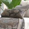 <strong>Pine Cone Hill</strong> Ilsa Decorative Pillow Double Boudoir