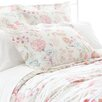 Pine Cone Hill Mirabelle Pillowcase