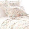 Pine Cone Hill Parama Pillowcases (Set of 2)