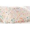 Pine Cone Hill Parama Pillowcases (Set of 2)