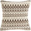 <strong>Pine Cone Hill</strong> Ila Decorative Pillow