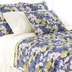Pine Cone Hill Mamie Quilt Collection