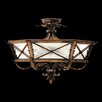 <strong>3</strong> by Fine Art Lamps