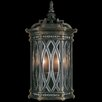 Fine Art Lamps Warwickshire 2 Light Outdoor Wall Lantern