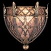 <strong>Villa 1919 1 Light Wall Sconce</strong> by Fine Art Lamps