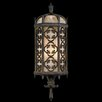 Fine Art Lamps Costa Del Sol 2 Light Outdoor Wall Lantern