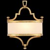 <strong>Portobello Road 1 Light Wall Sconce</strong> by Fine Art Lamps