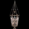 <strong>Fine Art Lamps</strong> Winter Palace 10 Light Foyer Pendant