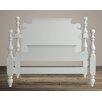 Bebe Furniture Soraya Regency Panel Bed