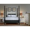 <strong>Bebe Furniture</strong> Soraya Four Poster Bedroom Collection
