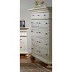 Bebe Furniture Soraya 11 Drawer Dresser