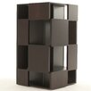 <strong>Nest Shelving Unit</strong> by Tema