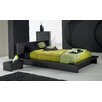 <strong>Tema</strong> Sono Queen Platform Bedroom Collection